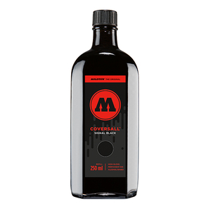Заправка Molotow CoversAll Cocktail refill ink 250 мл